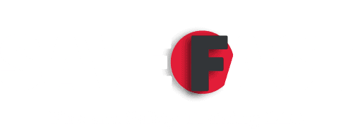 Save Fast Fire & Safety Training