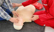 Highfield First Aid